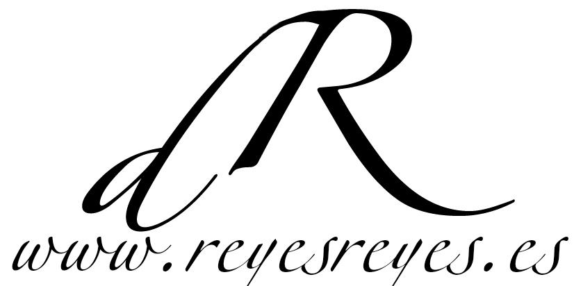 www.reyesreyes.es